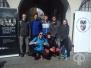 Juniorsky maraton 2014-3-misto
