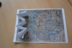 orig_mapa