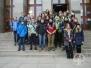 NTM Praha program Optika-18-12-2014