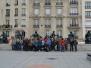 Vymenny pobyt ve Francii 2013