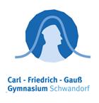 Carl - Friedrich - Gauss - Gymnasium Schwandorf