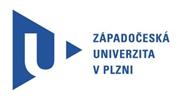 Západočeská univerzita v Plzni