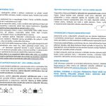 Pozvánka - 2. strana